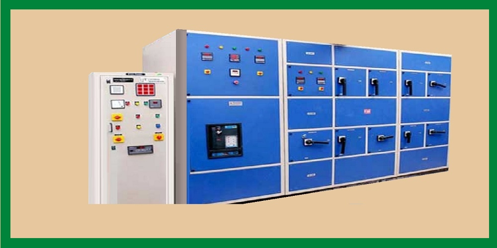 Control Panel Manufacturers in Chennai - Call +9884151765